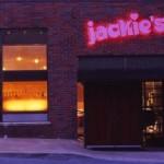 Jackies Restaurant